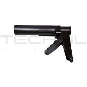 LOCTITE® Manual Dispenser for 50ml/80ml Cartridges