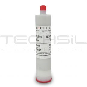 Techsil® TIM11123GB Thermally Conductive RTV 310ml