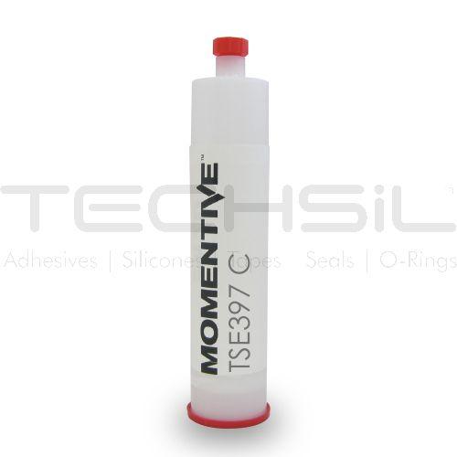 Momentive TSE397 C Semi-Flowable Silicone 310ml