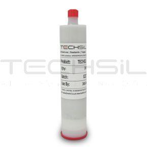 Techsil® TIM11123GB Thermally Conductive RTV 310ml