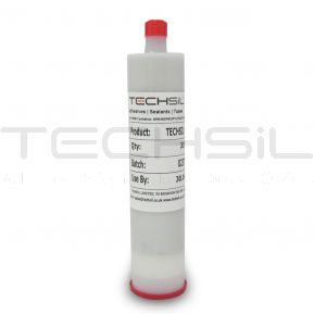 Techsil® TIM11150 GB Thermally Conductive Silicone 310ml