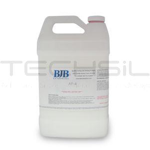 BJB AF-4 Anti Foam Agent for Polyurethane 7lb