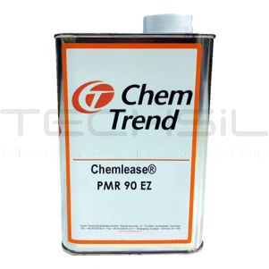 ChemTrend Chemlease® PMR 90 EZ Mould Release 3.4kg