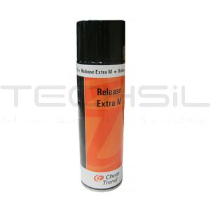 ChemTrend Release Extra M Release Agent 500ml