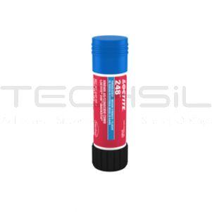 LOCTITE® 248 Blue Threadlocker 19gm Stick
