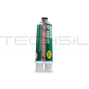 LOCTITE® HY 4060™ 5 Minute Repair Adhesive 25gm