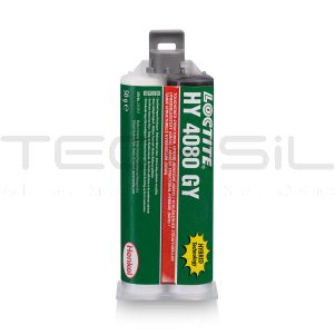 LOCTITE® HY 4080GY™ Toughened Hybrid Adhesive 50gm