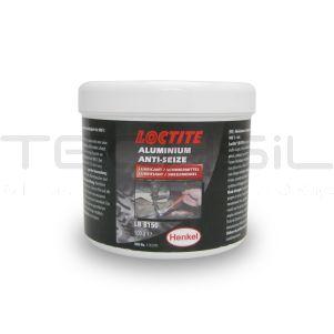 LOCTITE® LB 8150 Aluminium Anti-Seize Can 500gm