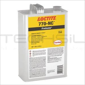 LOCTITE® Frekote 770NC Mould Release 5L M/L