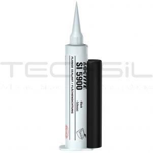 LOCTITE® SI 5900 Black Gasketing Silicone 50ml