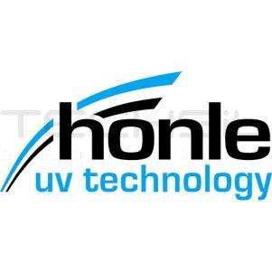 Hoenle F-Lamp for UVAHand 250 (#4269)