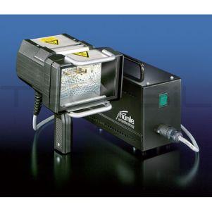 Hoenle UVAHand 250 Versatile Mobile UV Light