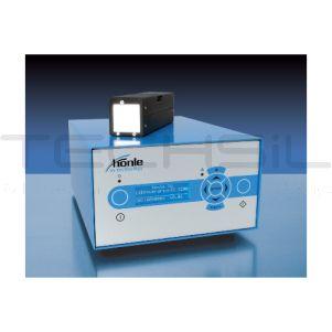 Hoenle LED Spot 40 IC Compact Flood Unit