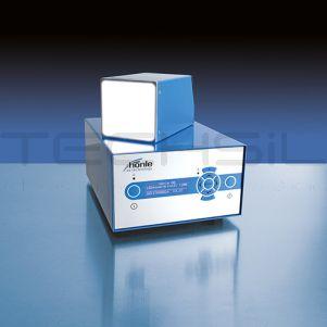 Hoenle LED Spot 100 HP IC Compact Flood Unit