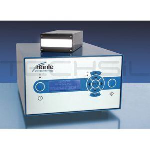 Hoenle LED Powerline IC Flexible Control Unit