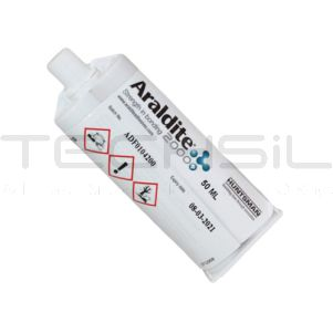 Araldite 2015-1 Toughened Epoxy Adhesive 50ml