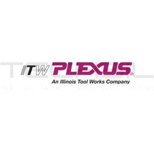 Plexus MA830 Grey High Strength Methacrylate 380ml