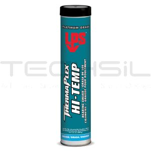 LPS® Thermaplex High Temperature Grease 400gm