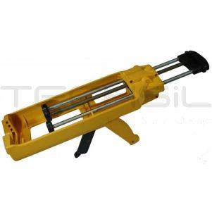 MG Chemicals 8DG-450-2-1 Dispensing Gun