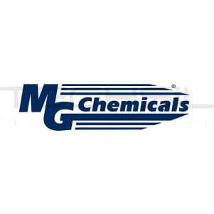 MG Chemicals 4226 Super Corona Dope Varnish 1 Ltr