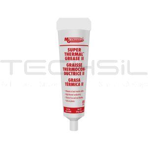 MG Chemicals 8616 Super Thermal Grease II 85ml