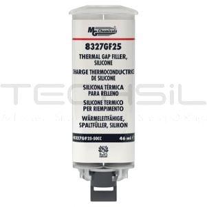 MG Chemicals 8327GF25 Thermal Gap Filler 46ml