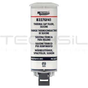 MG Chemicals 8327GF41 Thermal Gap Filler 46ml