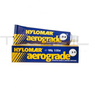 Hylomar® Aerograde PL32H 100g