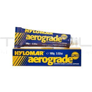 Hylomar® Aerograde PL32M 100g