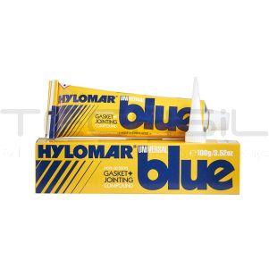 Hylomar® Universal Blue 100gm