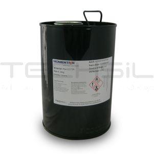Momentive PSA6573A PressureSensitive Adhesive 10lb