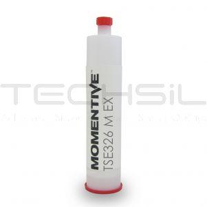 Momentive TSE326M EX Red High Temp Silicone 310ml