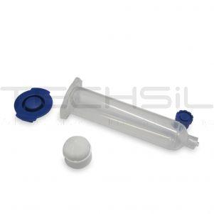 Nordson EFD Optimum® 30cc Syringe Kit
