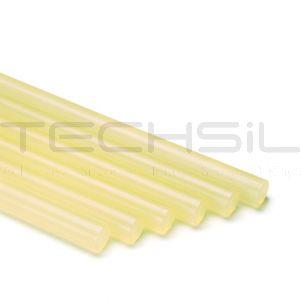 Groovtec® 523 15mm Economic Drywall Adhesive 5kg