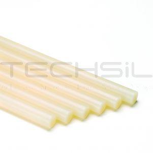 Groovtec® 561 15mm Shock Resistant Drywall Adhesive 5kg