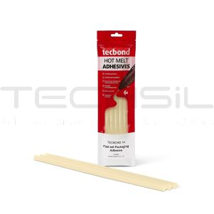 tecbond® 14 12 Hot Melt - 5 Stick Sample Pack