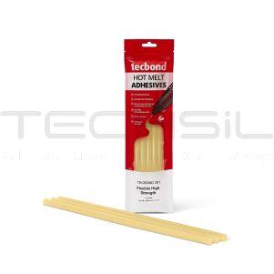 tecbond® 261 12 Hot Melt - 5 Stick Sample Pack