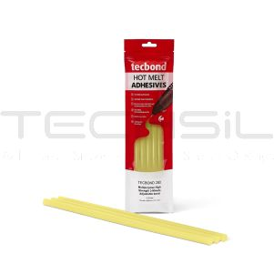 tecbond® 280 12 Hot Melt - 5 Stick Sample Pack