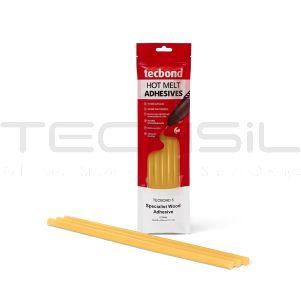 tecbond® 5 12 Hot Melt - 5 Stick Sample Pack