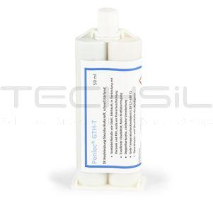 Panacol Penloc® GTH-T Toughened Adhesive 50ml