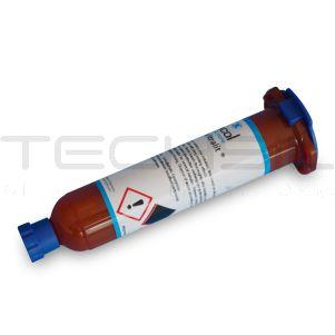 Vitralit® 1505 1-Part Modified UV Curing Epoxy 30gm