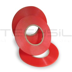 Techsil® DSPR965 Double Sided Tape 6mmx50m