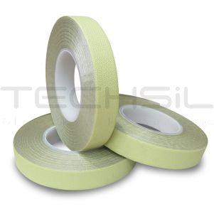 Stokvis SM000 Plasma Masking Tape 33mm x 33m