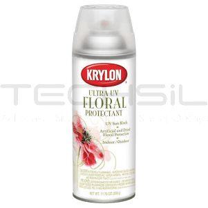 Krylon® Ultra UV Floral Protectant Spray 11oz Can
