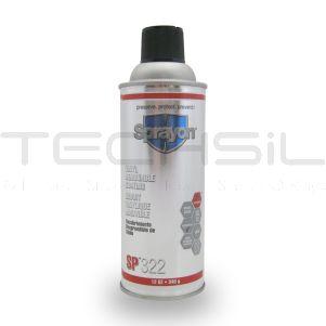 Sprayon® SP322 Vinyl Removable Coating 12oz