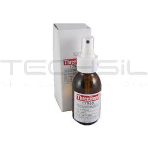 ThreeBond TB1796B Cyanoacrylate Activator 100ml
