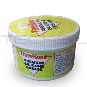 ThreeBond TB900002 Silicone Grease 150ml