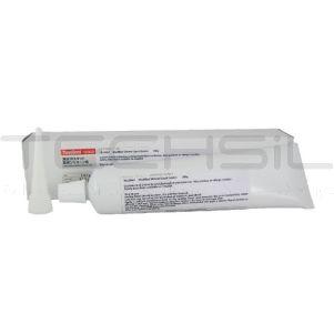 ThreeBond TB1206D Grey No-Acid Liquid Gasket 200ml
