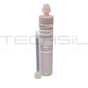 Techsil® PU21940 Red Polyurethane Sealant 250gm