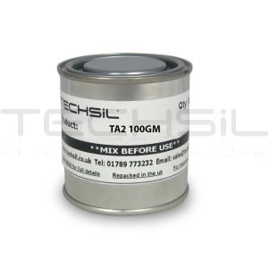 Techsil® TA2 Thixo Additive Thickening Agent 100gm